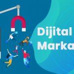 Dijital Çağda Marka Bağlılığı