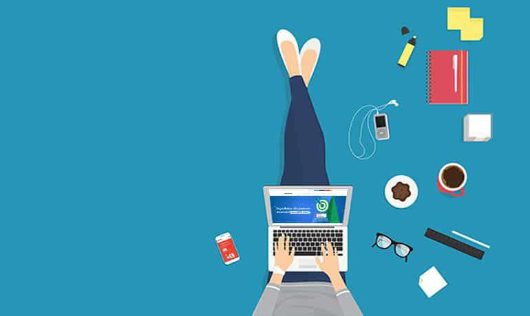Dijital Çağda Marka Bağlılığı Müşterilerin Sadakatini Kazanmak