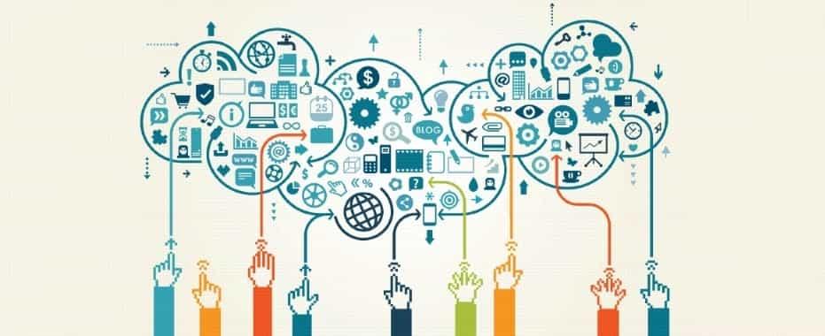 Dijital Çağda Marka Bağlılığı Sadakat Programları