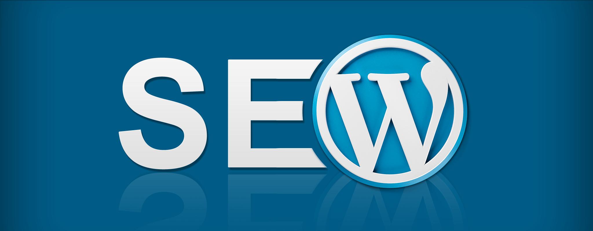 Webolizma WordPress Meet-Up