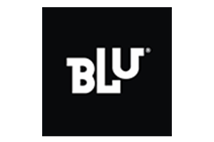 Blu Shop