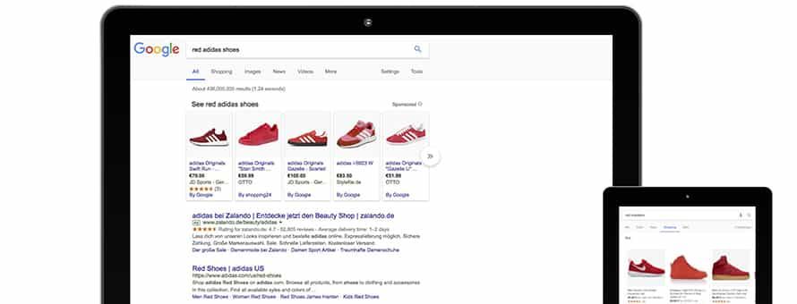 Google Reklamlarından Daha Nitelikli Teklifler Alın