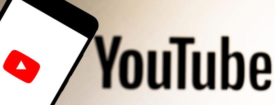 YouTube'da Reklam Vermenin Yararları