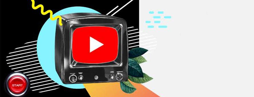 YouTube Reklam Maliyeti