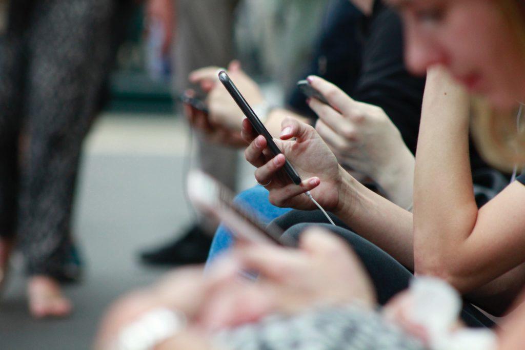 Mobil Uyumlu Bir Web Sitesinin Yararları Nelerdir?