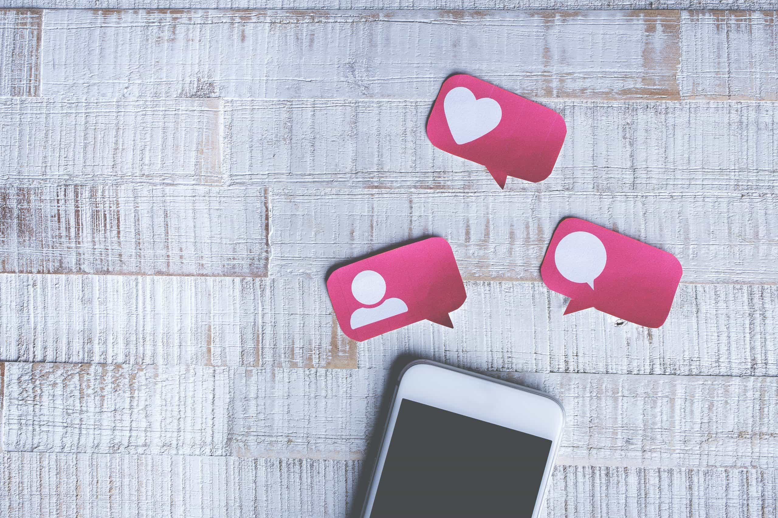 Instagram'da Kullanabileceğiniz Reklam Formatları