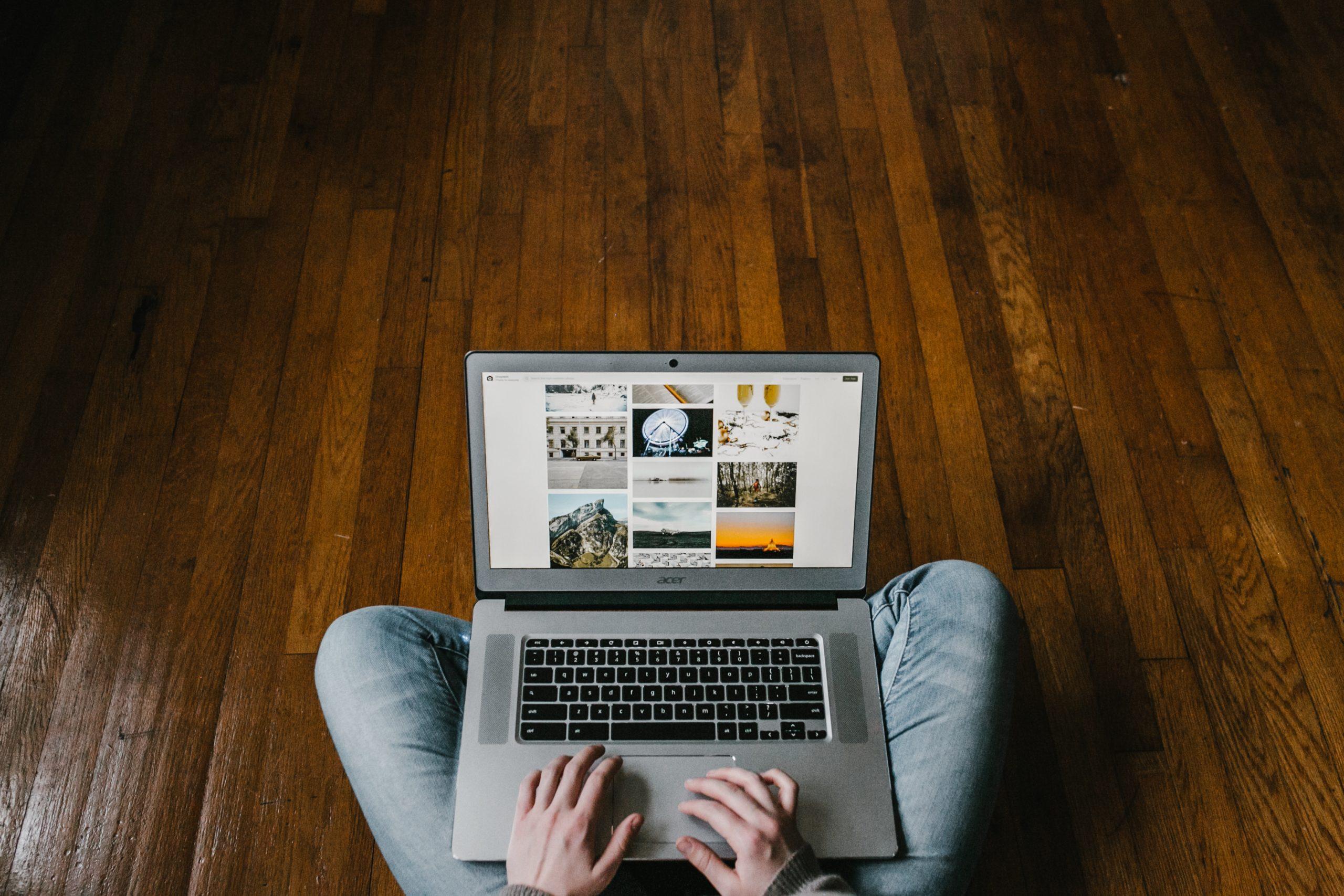 E-ticaret Sitesi Kurmak İçin İlk Adımı Nasıl Atmalıyım?
