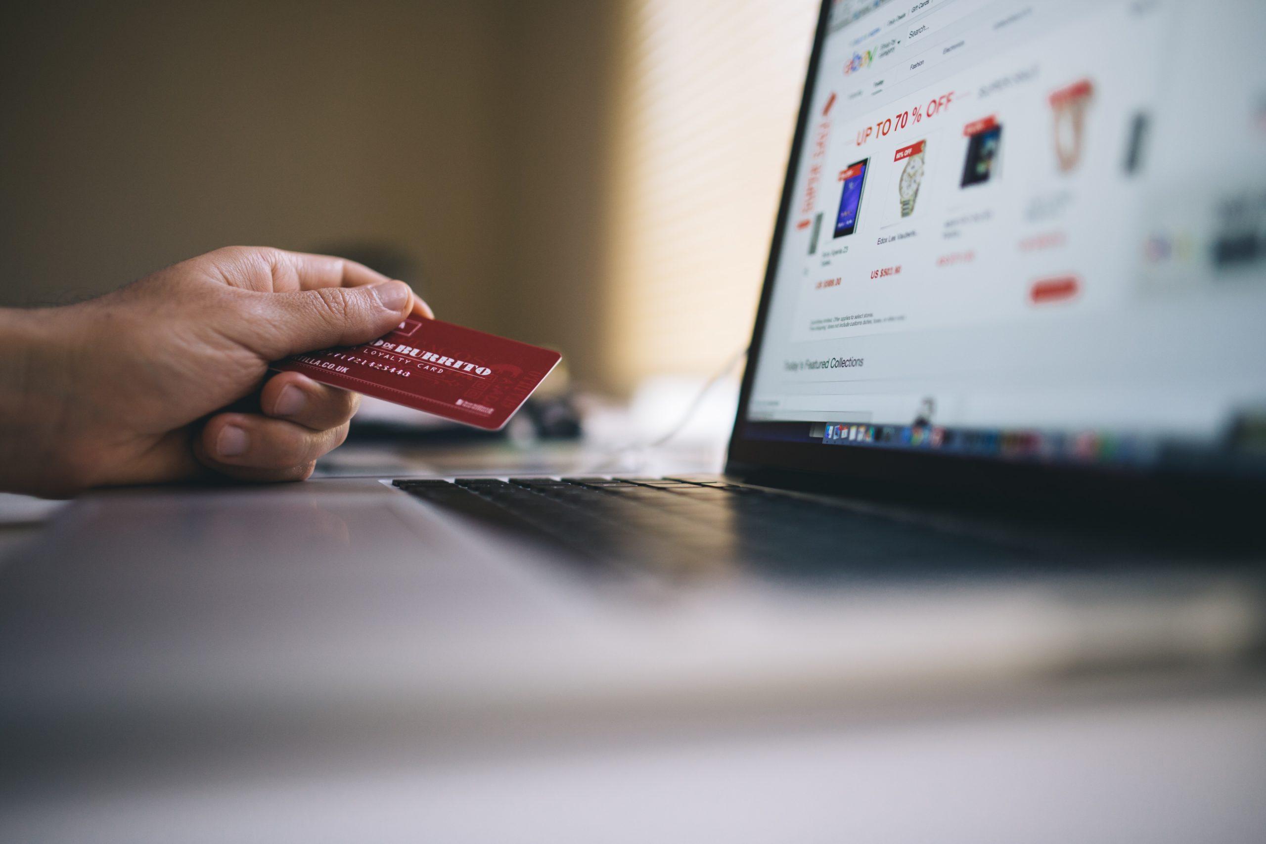 E-Ticaret Yapmanın Faydaları Nelerdir?