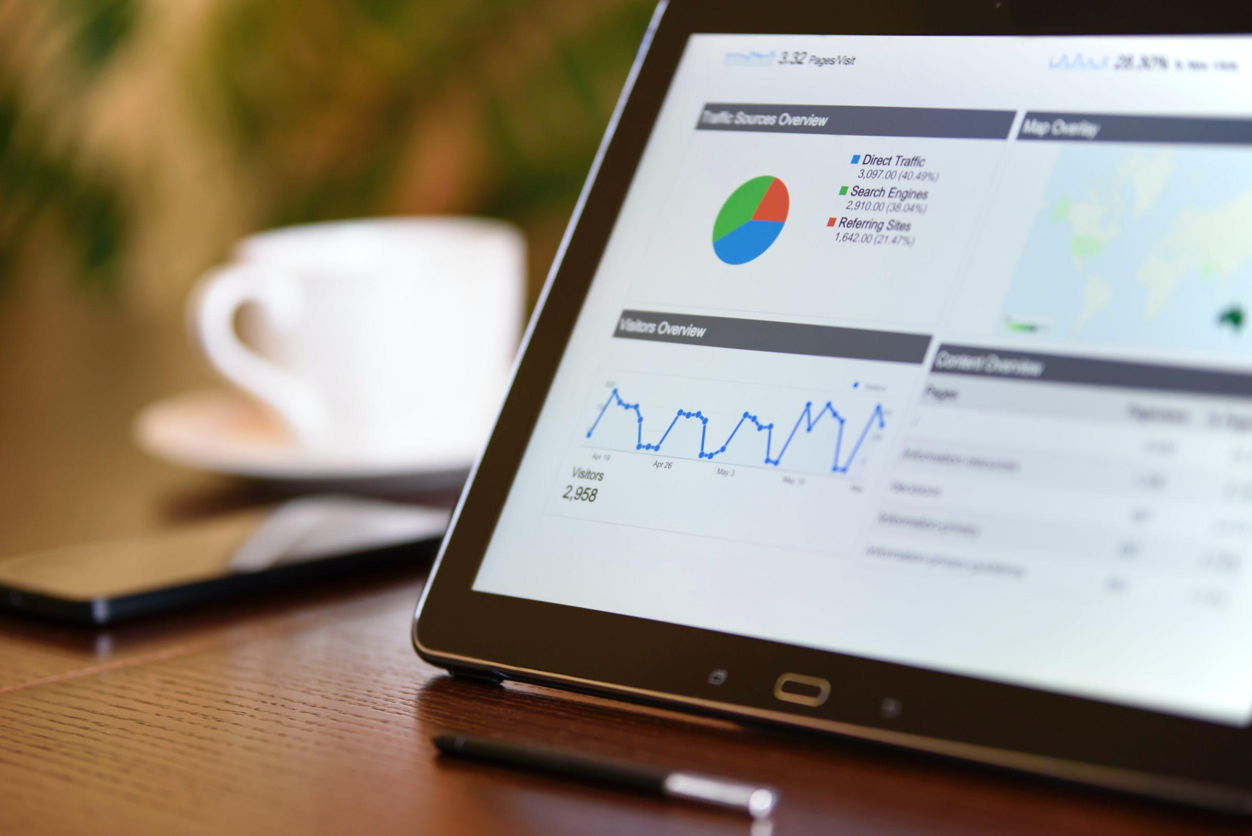 Google BERT ve Arama Sonuçlarının Algoritmasına Etkisi