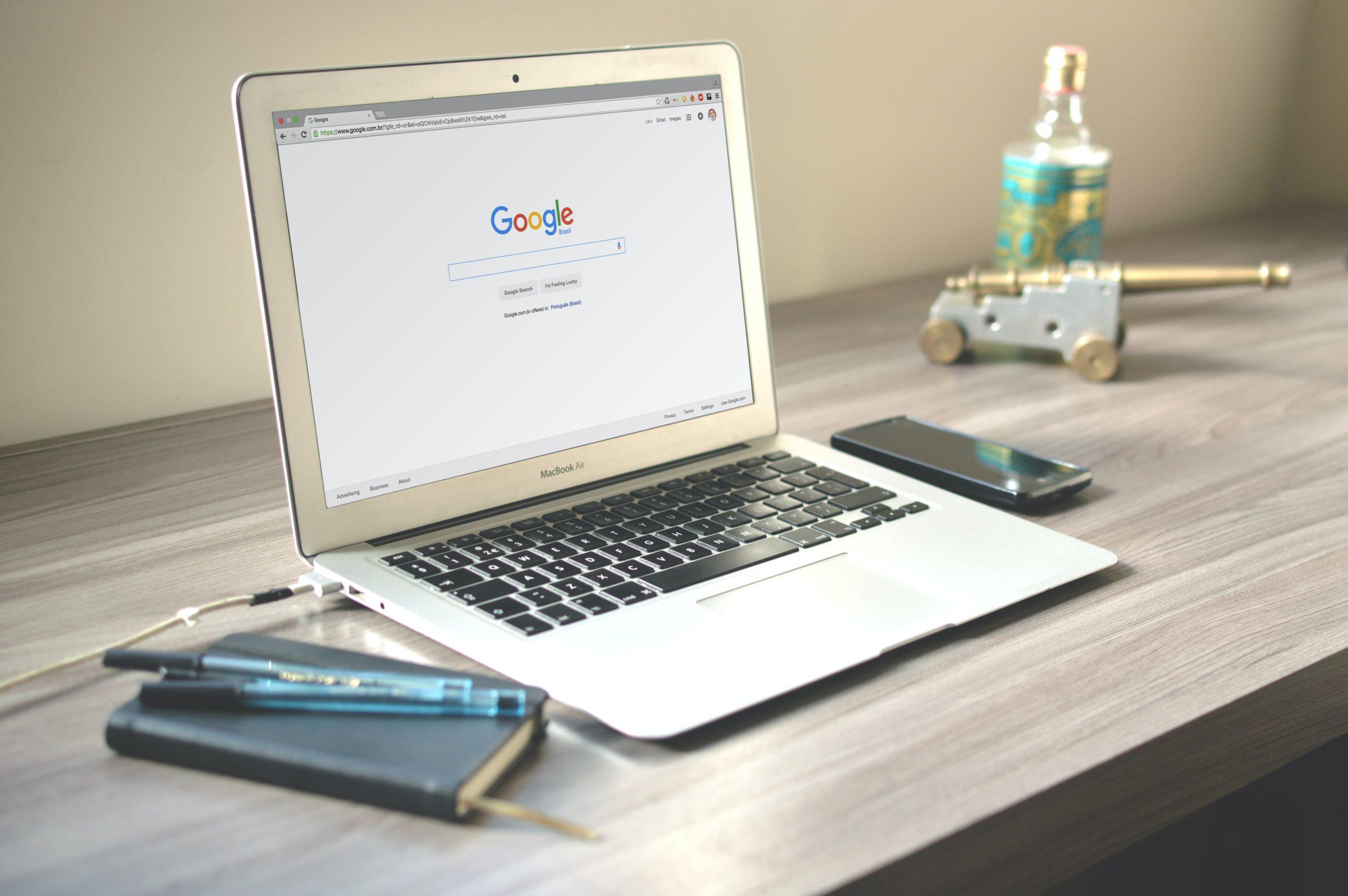 Google SERP Nedir?