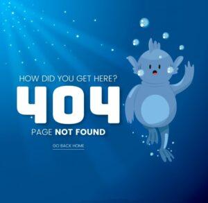 kendi-sitenizdeki-404-hatalarini-tanimlama