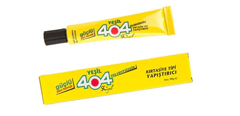 404-yapistirici