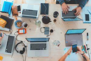 E-Ticaret Altyapısında Olması Gerekenler