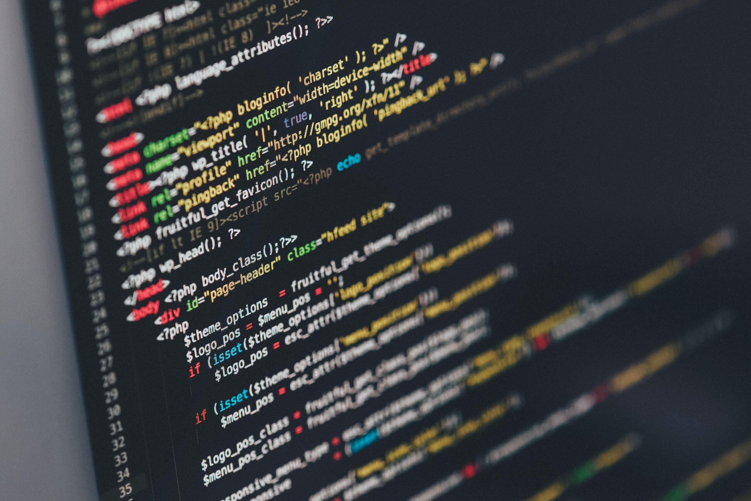E-Ticaret Yazılımında Dikkat Edilmesi Gerekenler