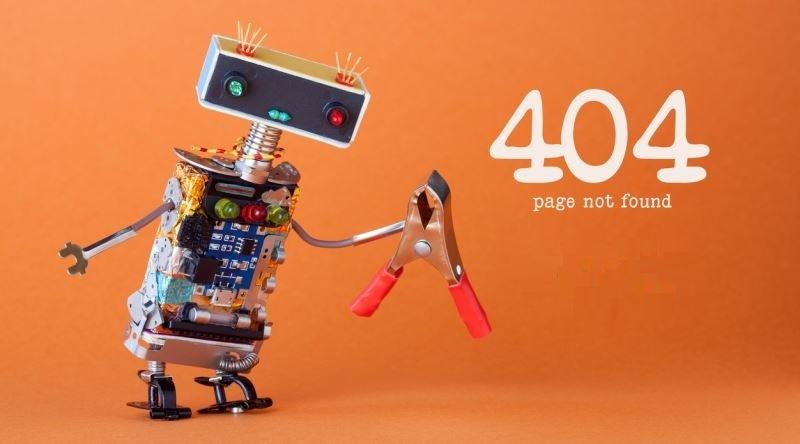 404-bulunamadi-hatasi-nasil-duzeltilir