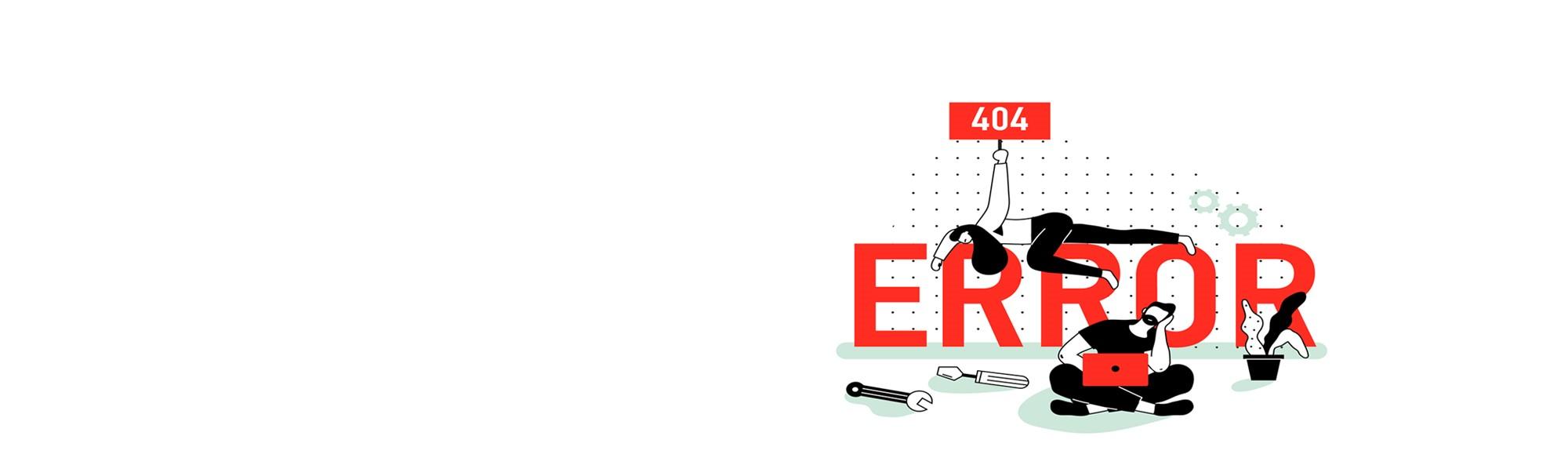 neden-404-hatasi-olusur