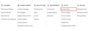 dinamik-goruntulu-reklamlar-nasil-olusturulur-business-data