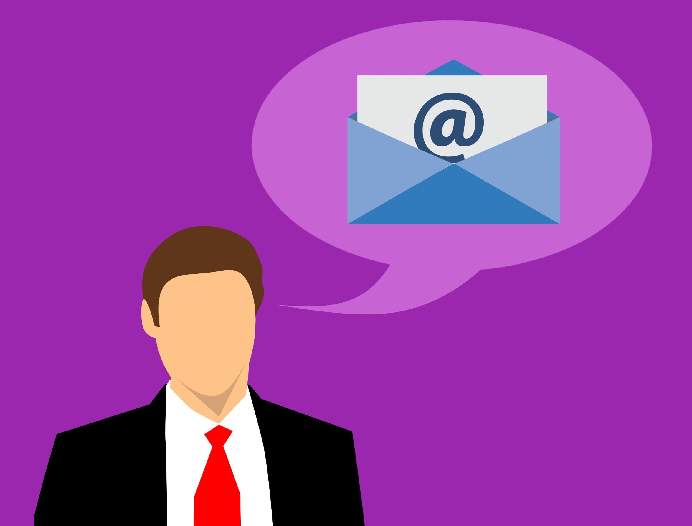 Mailing Nasıl Yapılır?