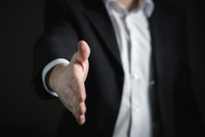 Satış Ortaklığı (Affiliate Marketing) Nasıl Yapılır?