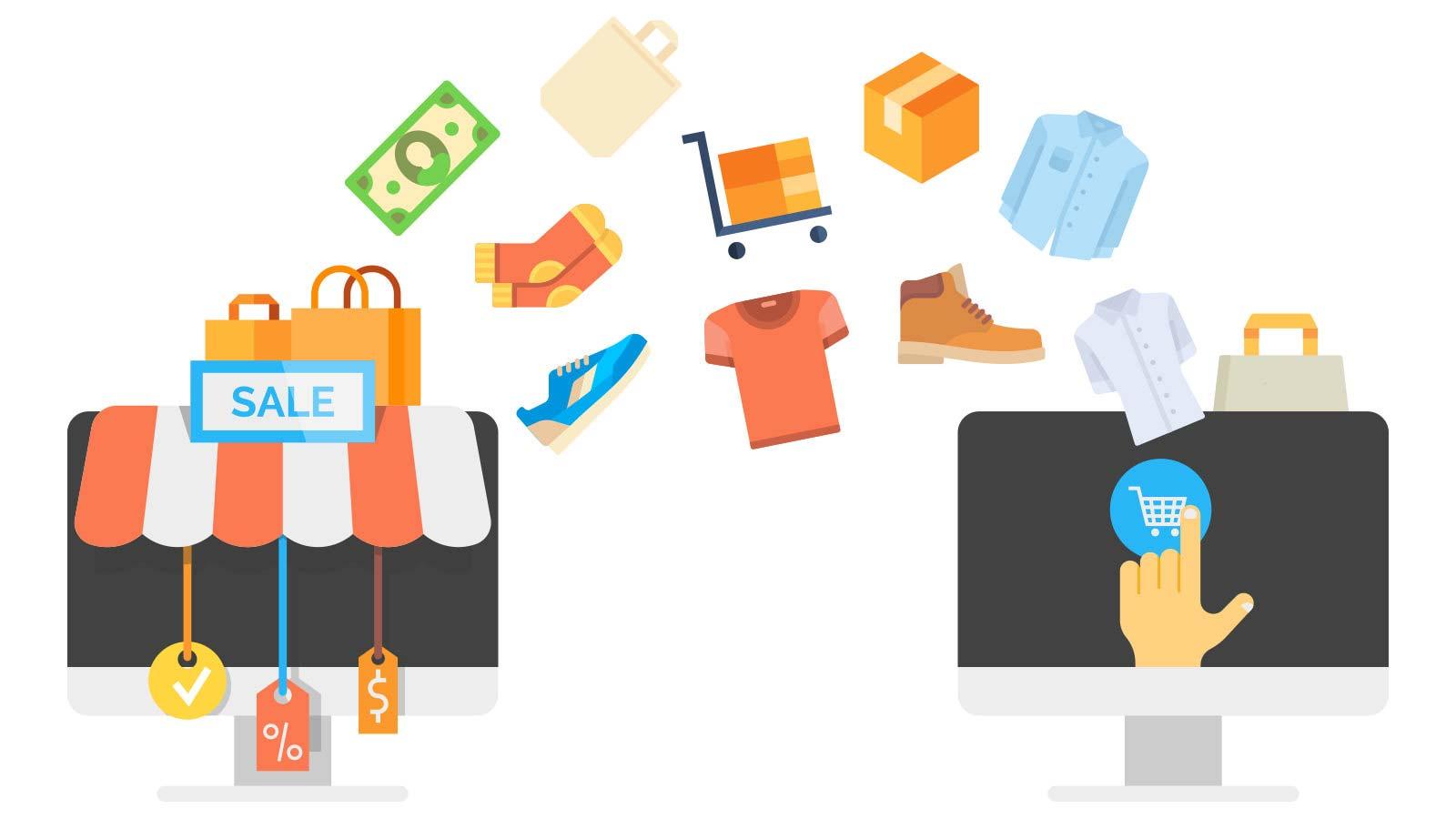 e-ticarette-en-cok-satilan-urunler-moda