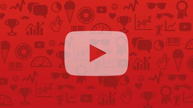 youtube-marka-hesabi-olusturma-adimlari