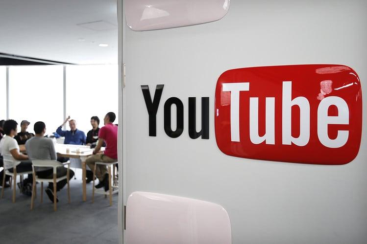 basarili-youtube-marka-hesabi