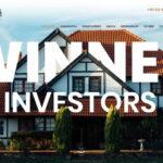 AC Winner Investors