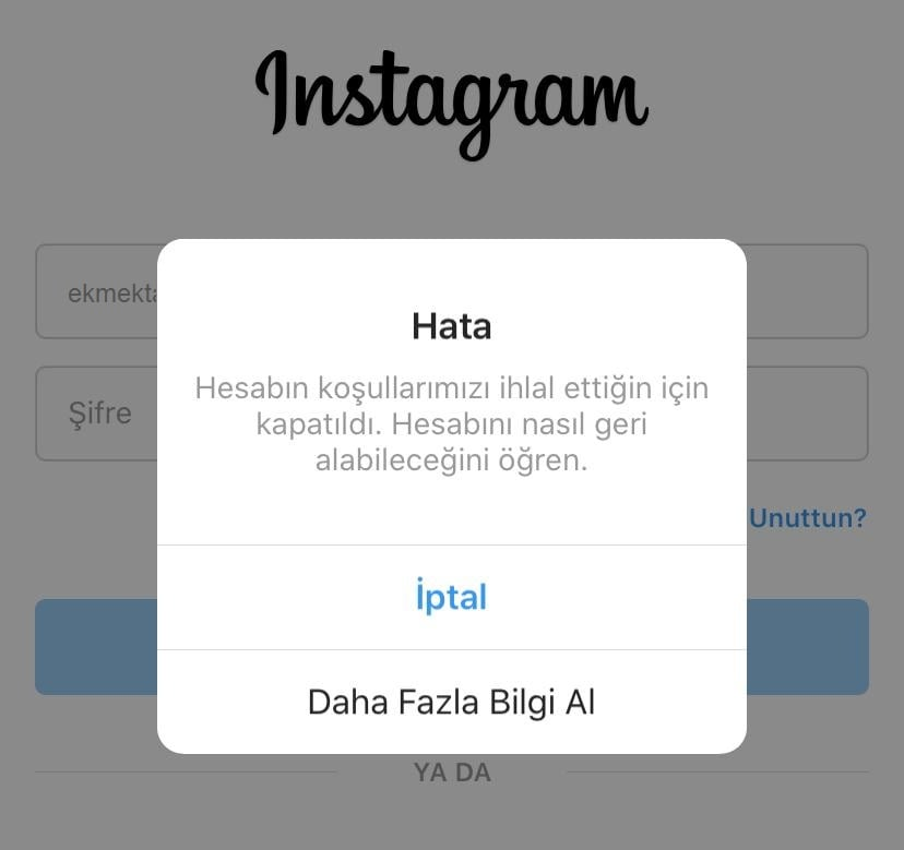 instagram-hesabim-askiya-alindi