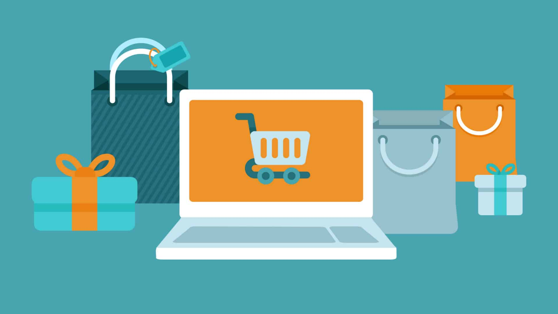 e-ticarette-en-cok-satilan-urunler-teknoloji