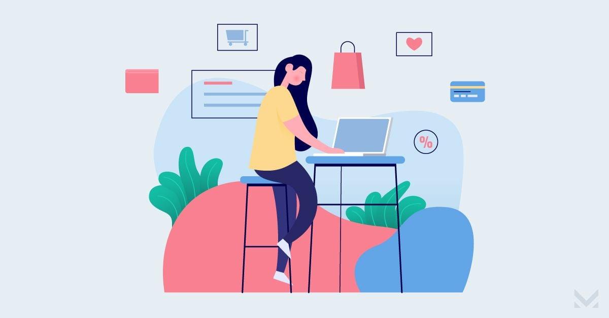 e-ticarette-en-cok-satilan-urunu-bulmak-neden-onemlidir