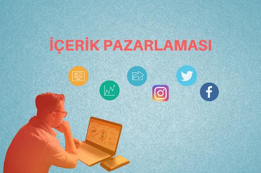 sosyal-medyada-icerik-pazarlama