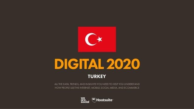 2020-kuresel-digital-raporunda-turkiye