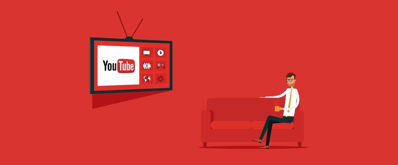 youtubeda-kitle-olusturmanin-yollari