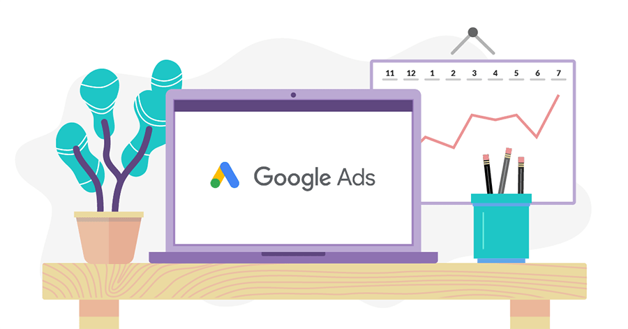 kotu-amacli-veya-istenmeyen-yazilim-nedeniyle-google-ads-onaylanmadi
