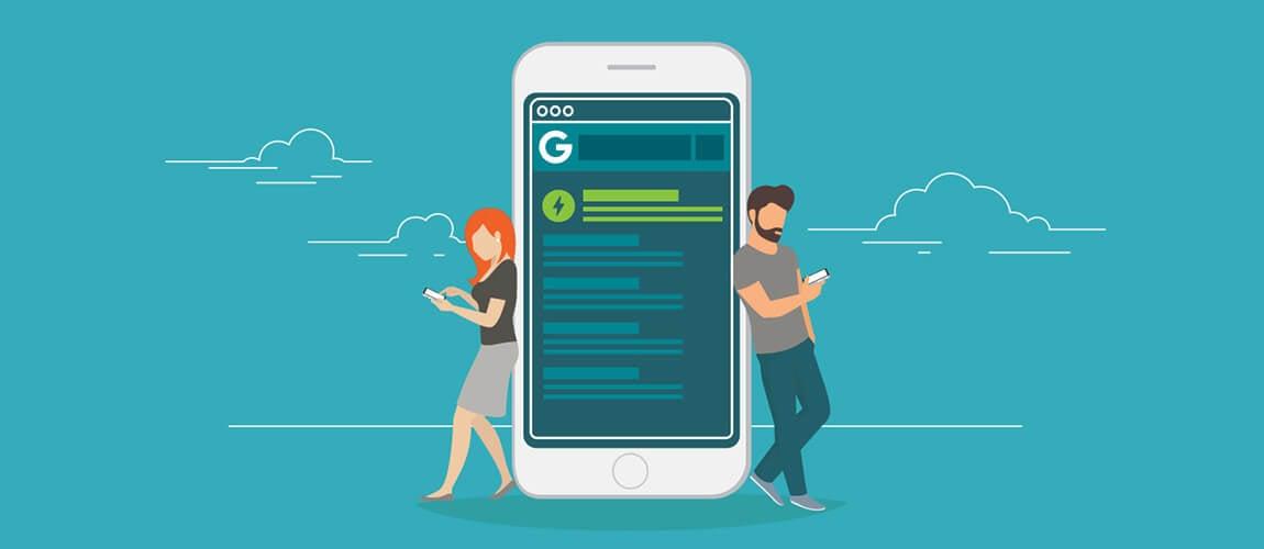google-mobil-oncelikli-indeksleme