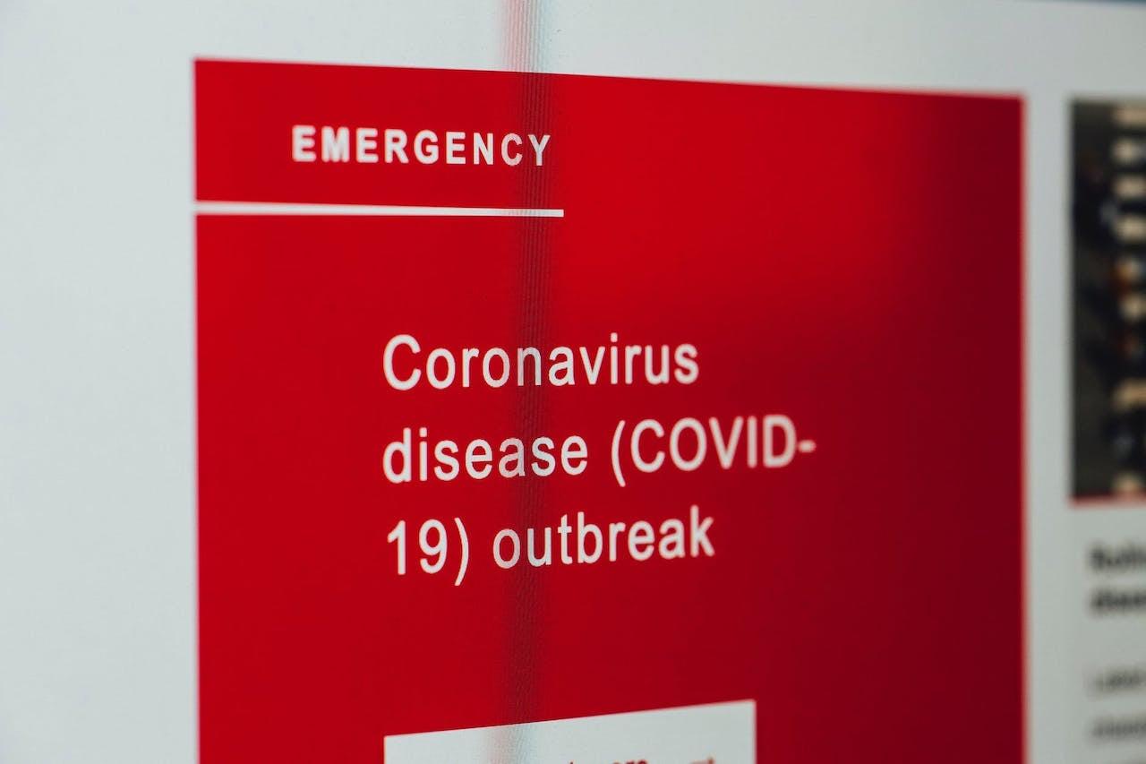pandemi-yilbasi-alisveris-donemini-nasil-etkileyecek