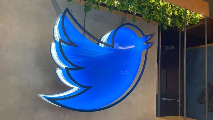 twitter-genel-merkez