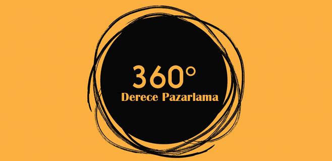360-derece-dijital-pazarlama-2