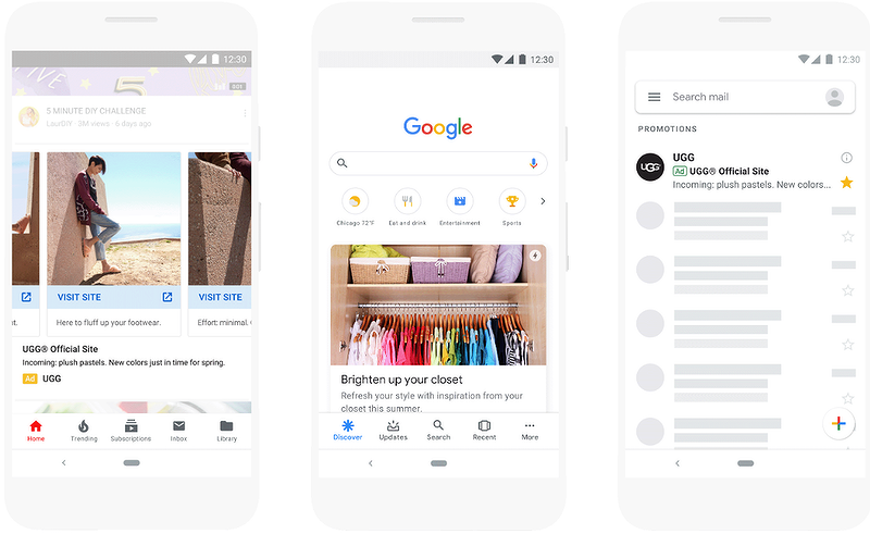 Google-Discovery-Ads-Kesif-Reklamlari_2