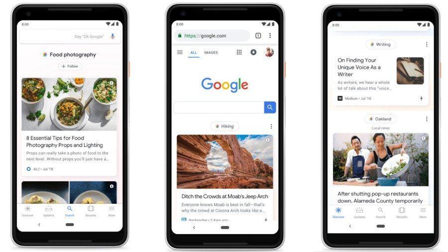 Google-Discovery-Ads-Kesif-Reklamlari_3