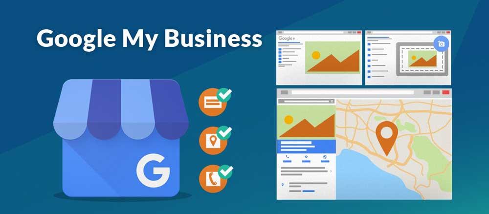 Google-My-Business-Profilinizi-Olusturma-Adimlari_blog-1