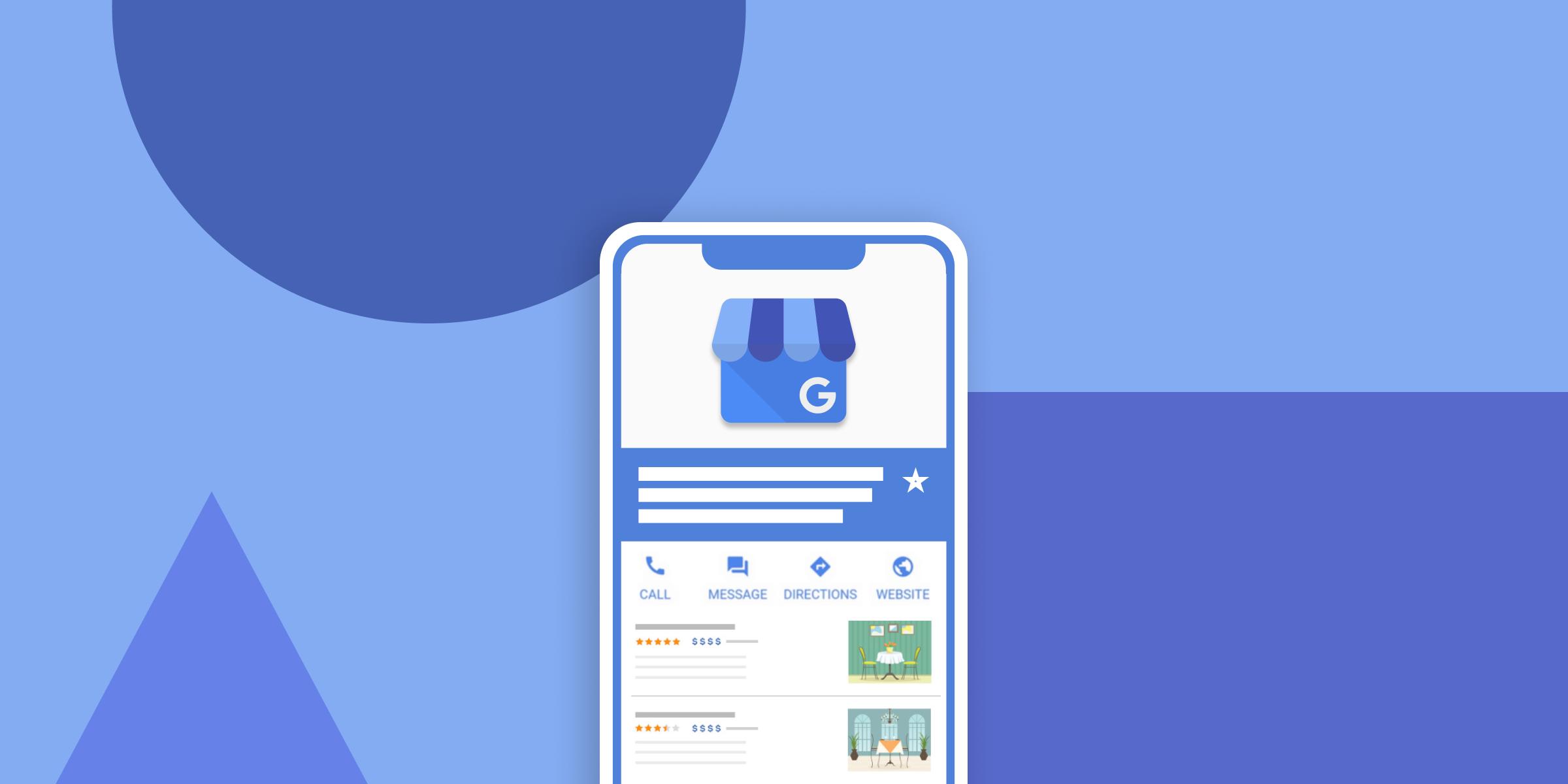 Google-My-Business-Profilinizi-Olusturma-Adimlari_blog-2