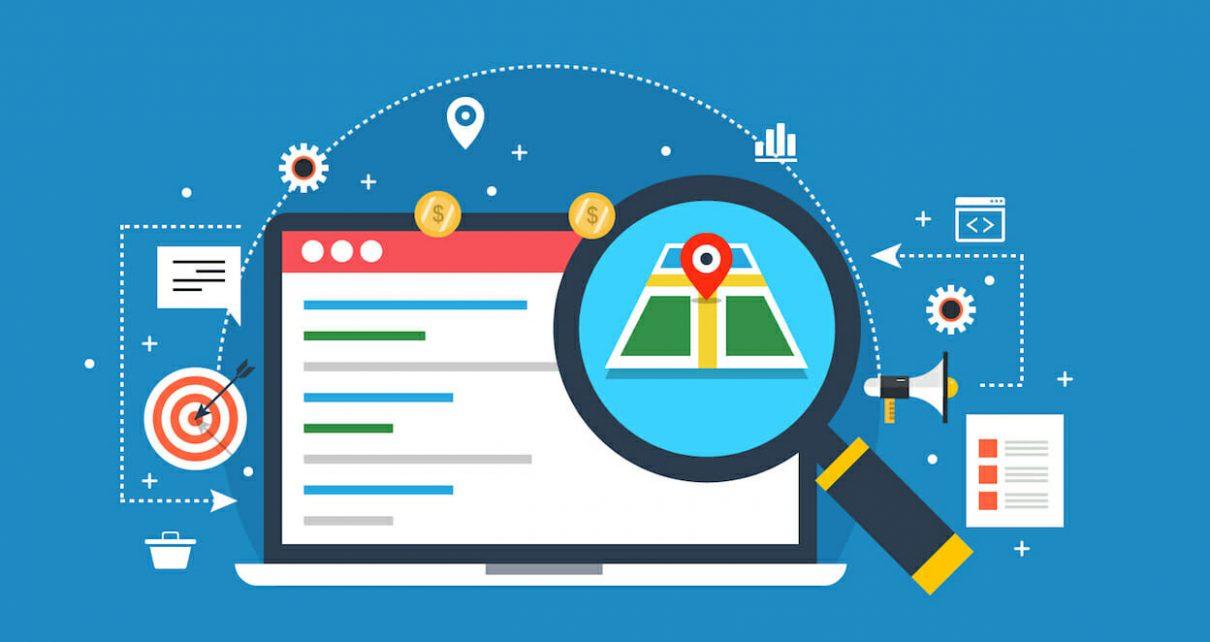 Google-My-Business-Profilinizi-Olusturma-Adimlari_blog-4