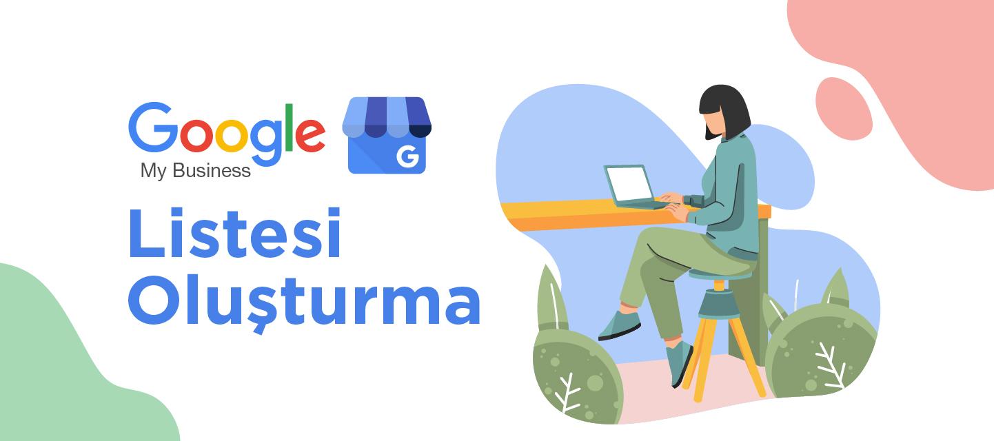 Google My Business Profilinizi Oluşturma Adımları_blog_2