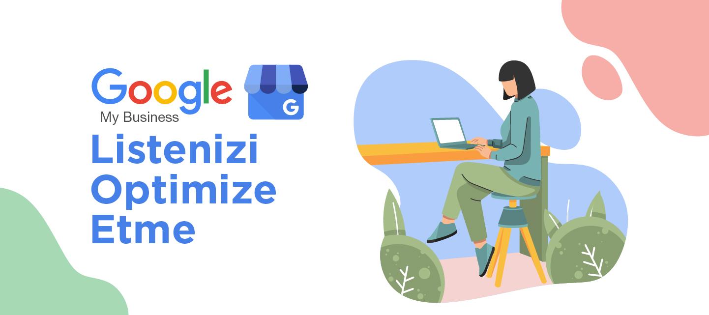 Google-My-Business-Profilinizi-Olusturma-Adimlari_blog_3