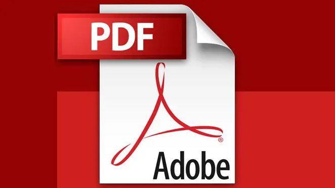 etkilesimli-pdf-nedir-1