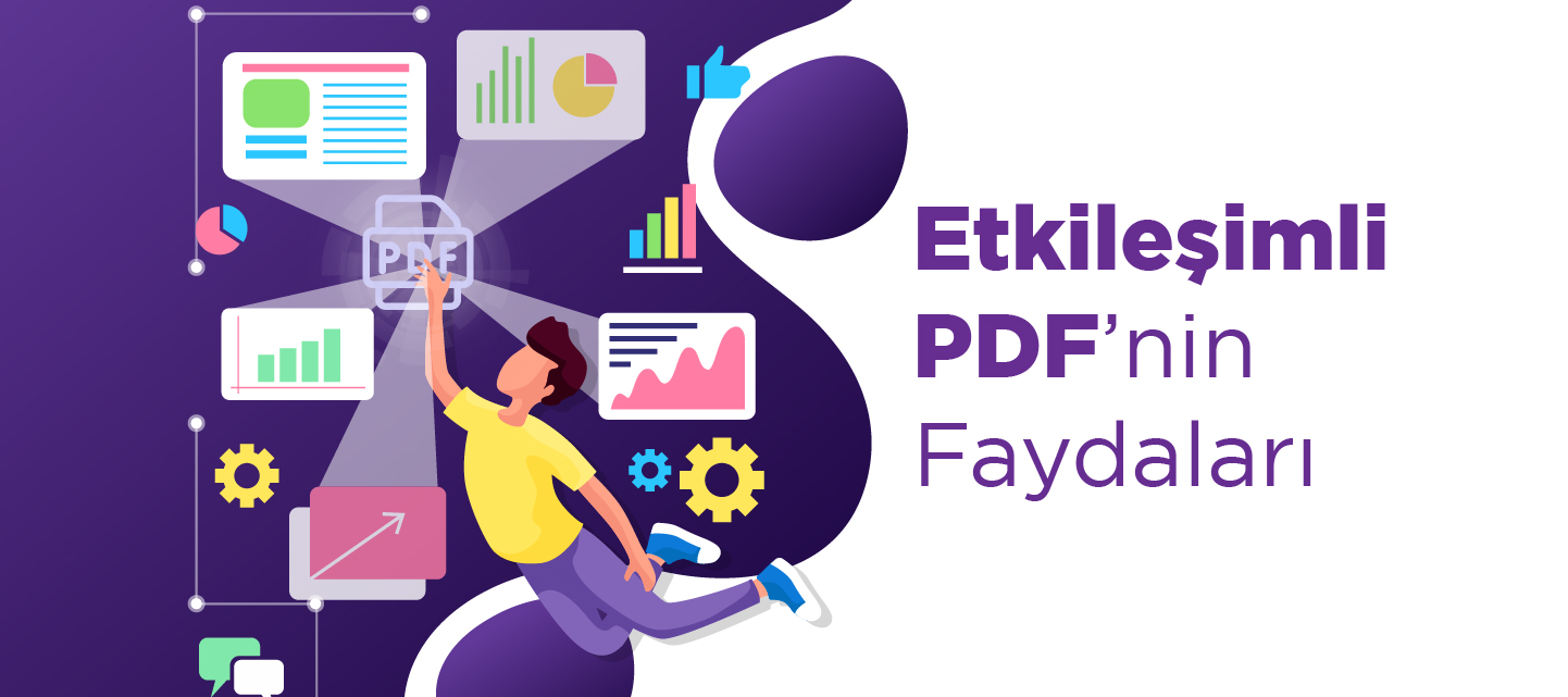 etkilesimli-pdfnin-faydalari