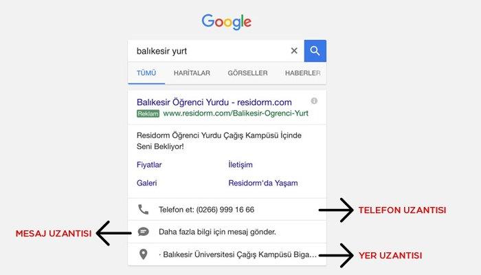 google-ads-reklam-uzantilari