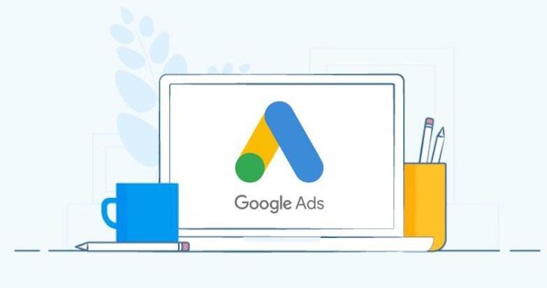 google-ads-reklamlari-otomatik-kurallar-7