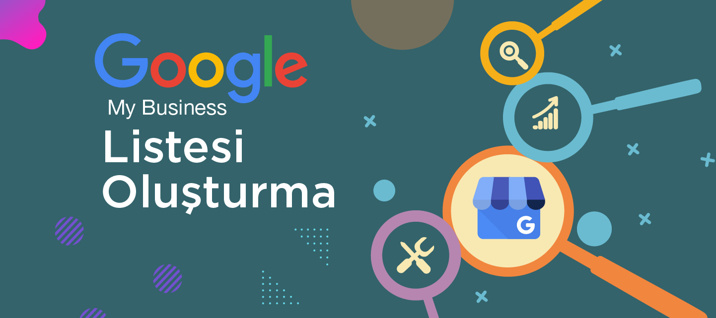 google-my-business-listesi-olusturma_1